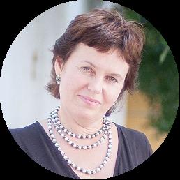 Ирина Казмирчук