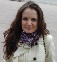 Ухова Наталья аватар