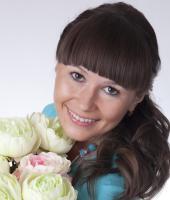 Елена_Зуева аватар
